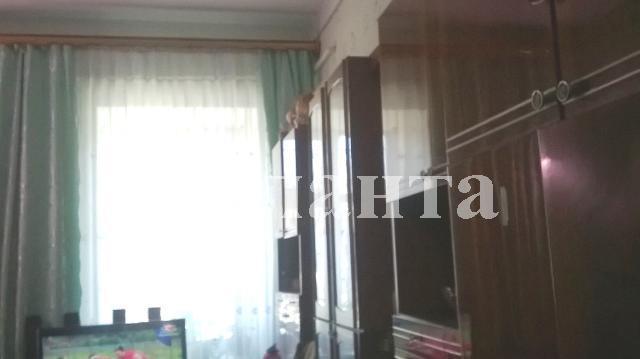 Продается 2-комнатная квартира на ул. Белинского — 65 000 у.е.