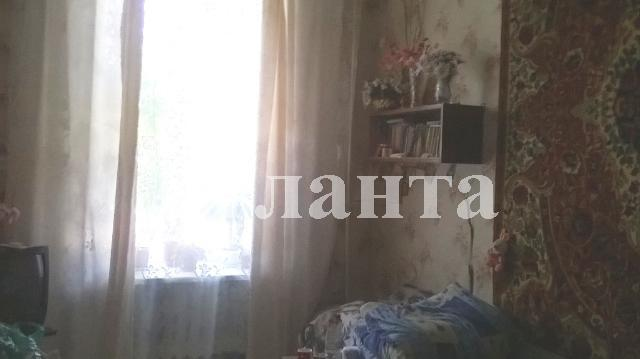Продается 2-комнатная квартира на ул. Белинского — 65 000 у.е. (фото №3)