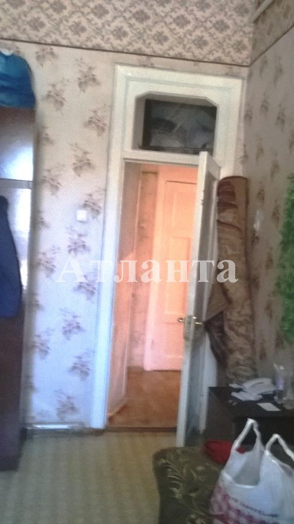 Продается 2-комнатная квартира на ул. Белинского — 65 000 у.е. (фото №4)