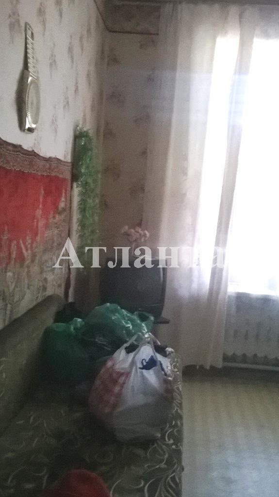 Продается 2-комнатная квартира на ул. Белинского — 65 000 у.е. (фото №5)