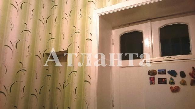 Продается 2-комнатная квартира на ул. Белинского — 65 000 у.е. (фото №7)