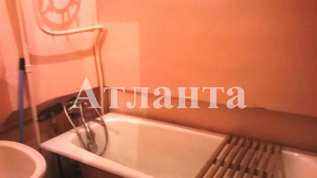 Продается 2-комнатная квартира на ул. Белинского — 65 000 у.е. (фото №11)