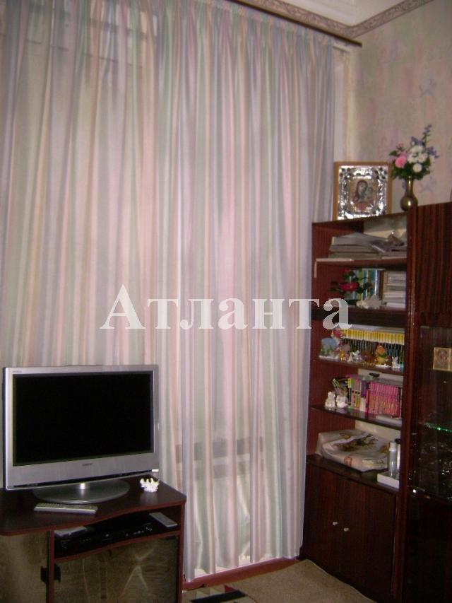 Продается 5-комнатная квартира на ул. Торговая — 105 000 у.е. (фото №2)