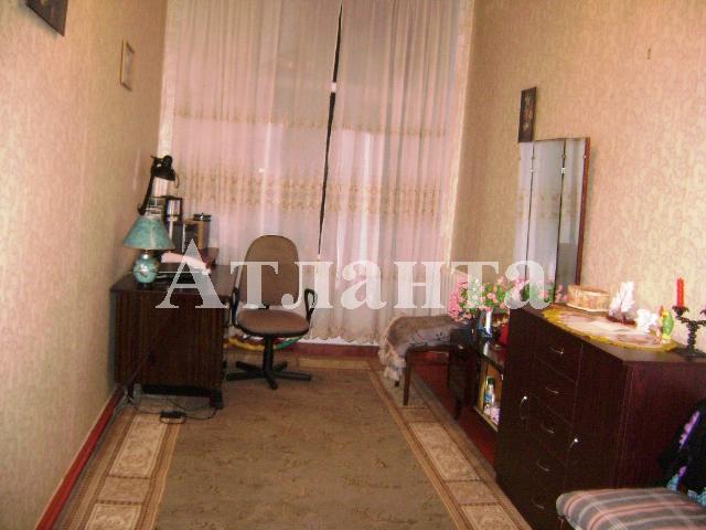 Продается 5-комнатная квартира на ул. Торговая — 105 000 у.е. (фото №3)