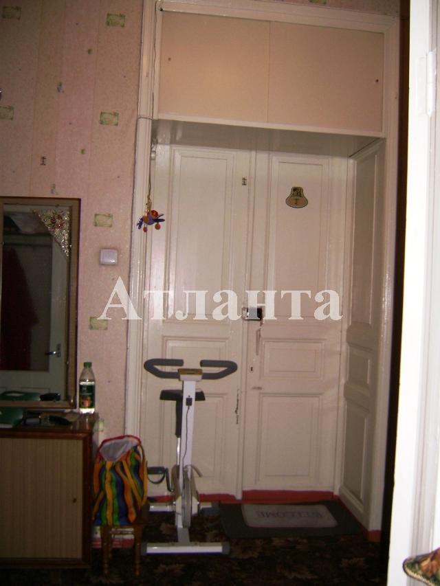 Продается 5-комнатная квартира на ул. Торговая — 105 000 у.е. (фото №4)