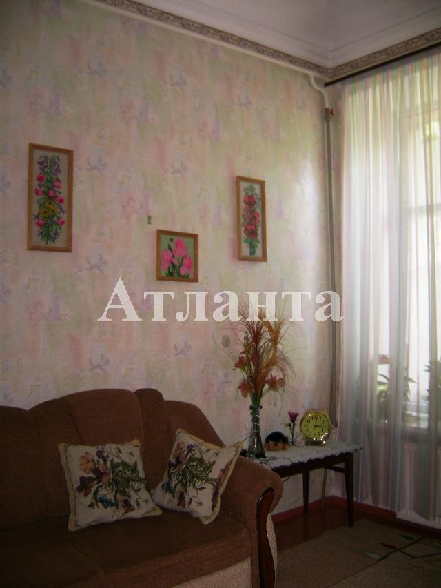 Продается 5-комнатная квартира на ул. Торговая — 105 000 у.е. (фото №5)