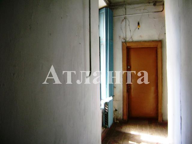 Продается 5-комнатная квартира на ул. Торговая — 105 000 у.е. (фото №7)