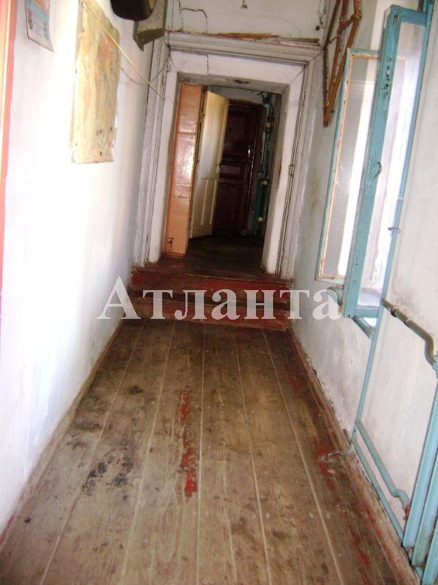 Продается 5-комнатная квартира на ул. Торговая — 105 000 у.е. (фото №8)