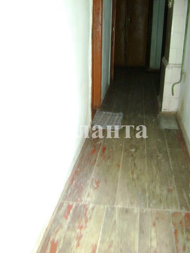 Продается 5-комнатная квартира на ул. Торговая — 105 000 у.е. (фото №9)