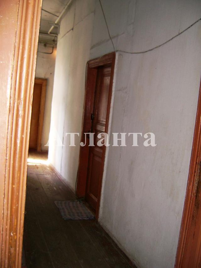 Продается 5-комнатная квартира на ул. Торговая — 105 000 у.е. (фото №10)
