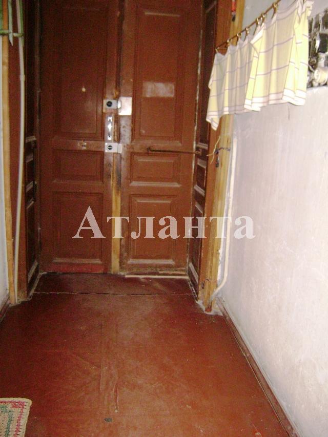 Продается 5-комнатная квартира на ул. Торговая — 105 000 у.е. (фото №11)
