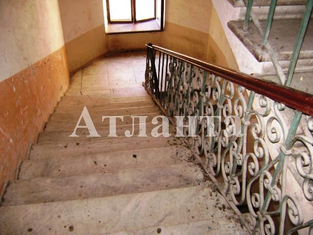 Продается 5-комнатная квартира на ул. Торговая — 105 000 у.е. (фото №12)