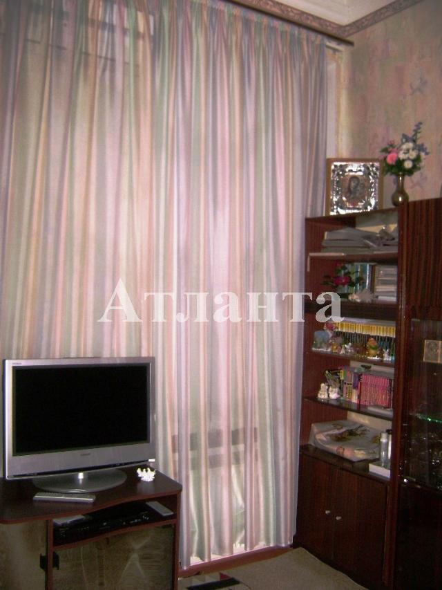 Продается 3-комнатная квартира на ул. Торговая — 50 000 у.е. (фото №2)