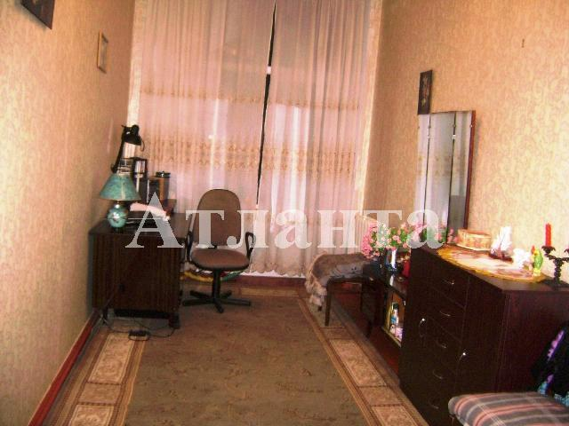 Продается 3-комнатная квартира на ул. Торговая — 50 000 у.е. (фото №3)