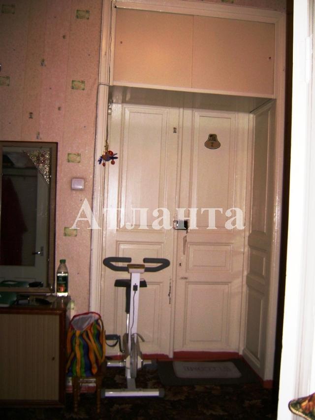Продается 3-комнатная квартира на ул. Торговая — 50 000 у.е. (фото №4)