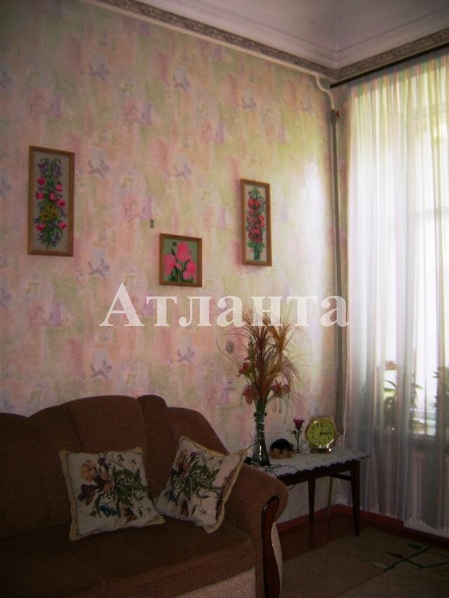 Продается 3-комнатная квартира на ул. Торговая — 50 000 у.е. (фото №5)