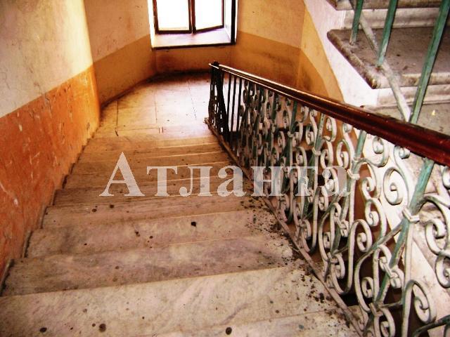 Продается 3-комнатная квартира на ул. Торговая — 50 000 у.е. (фото №7)