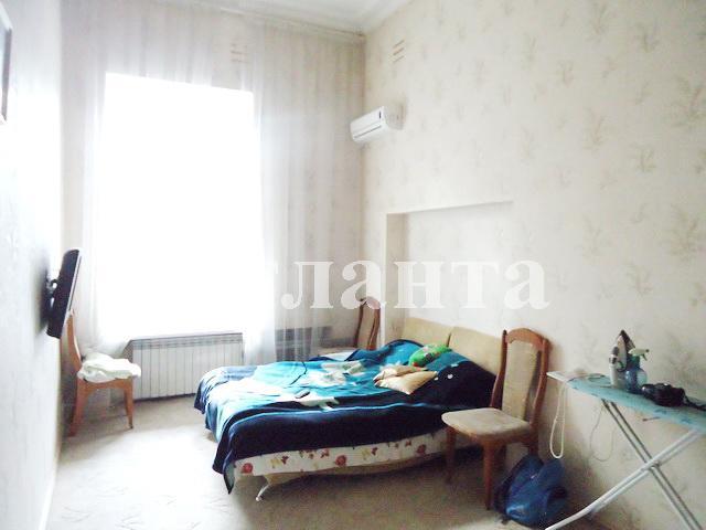Продается 2-комнатная квартира на ул. Ришельевская — 60 000 у.е.