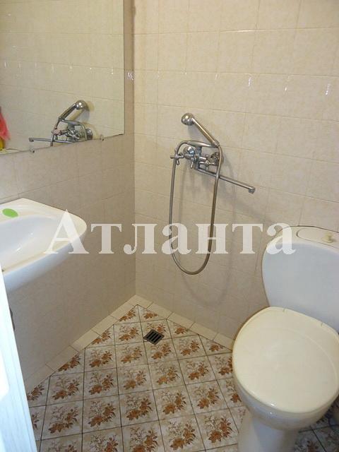 Продается 2-комнатная квартира на ул. Ришельевская — 60 000 у.е. (фото №10)