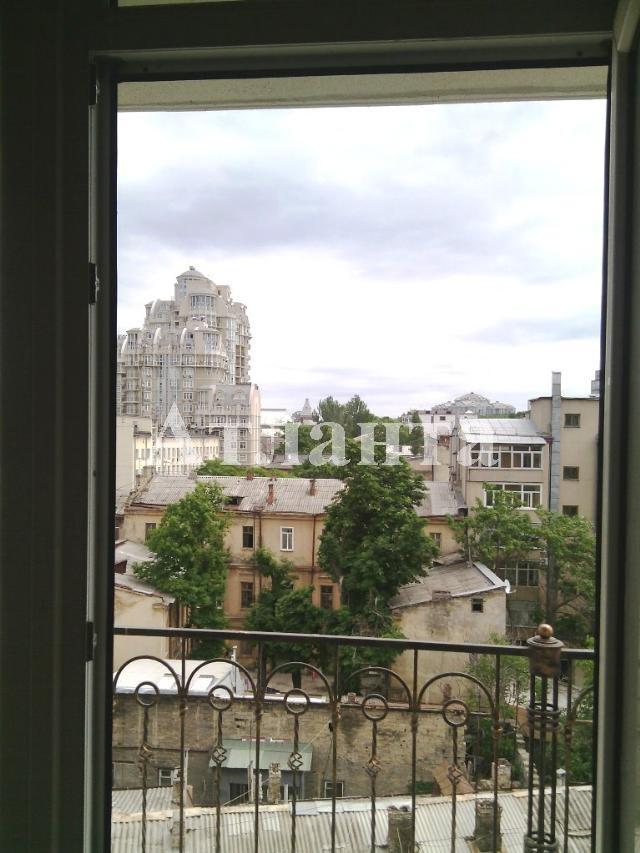 Продается 2-комнатная квартира в новострое на ул. Деволановский Сп. — 110 000 у.е.