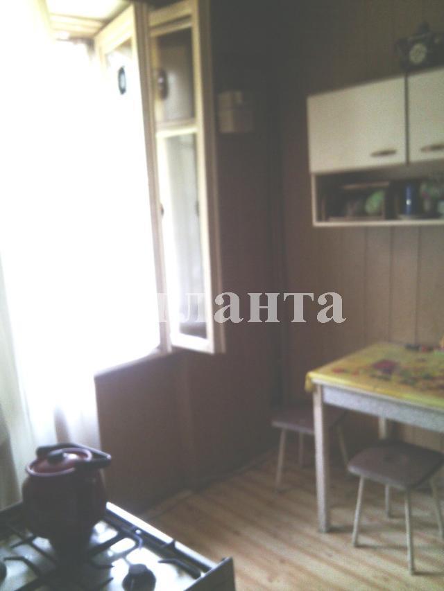 Продается 2-комнатная квартира на ул. Базарная — 45 000 у.е. (фото №4)