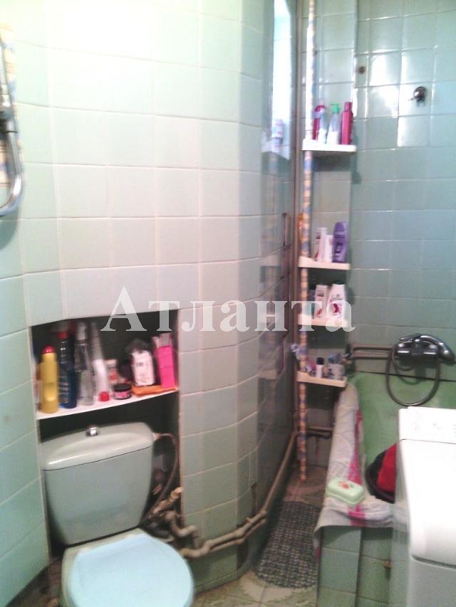 Продается 2-комнатная квартира на ул. Базарная — 45 000 у.е. (фото №5)