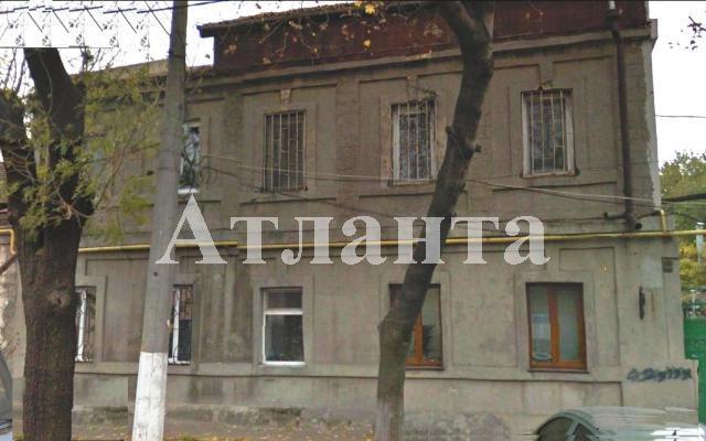Продается 1-комнатная квартира на ул. Аккордная — 25 000 у.е.
