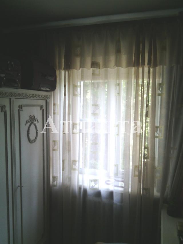 Продается 3-комнатная квартира на ул. Космонавтов — 45 000 у.е. (фото №3)