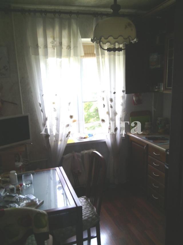 Продается 3-комнатная квартира на ул. Космонавтов — 45 000 у.е. (фото №5)