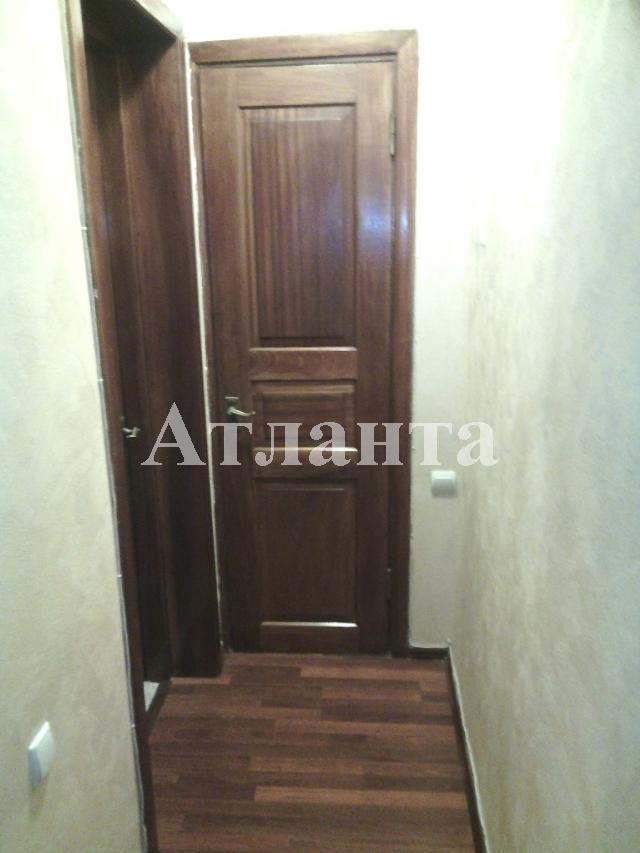 Продается 3-комнатная квартира на ул. Космонавтов — 45 000 у.е. (фото №6)
