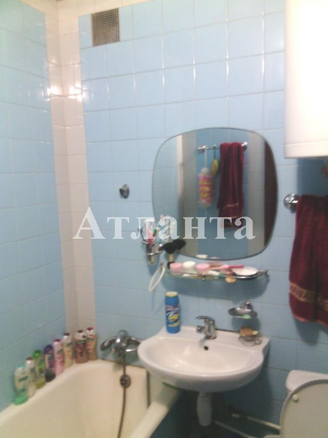 Продается 3-комнатная квартира на ул. Космонавтов — 45 000 у.е. (фото №7)