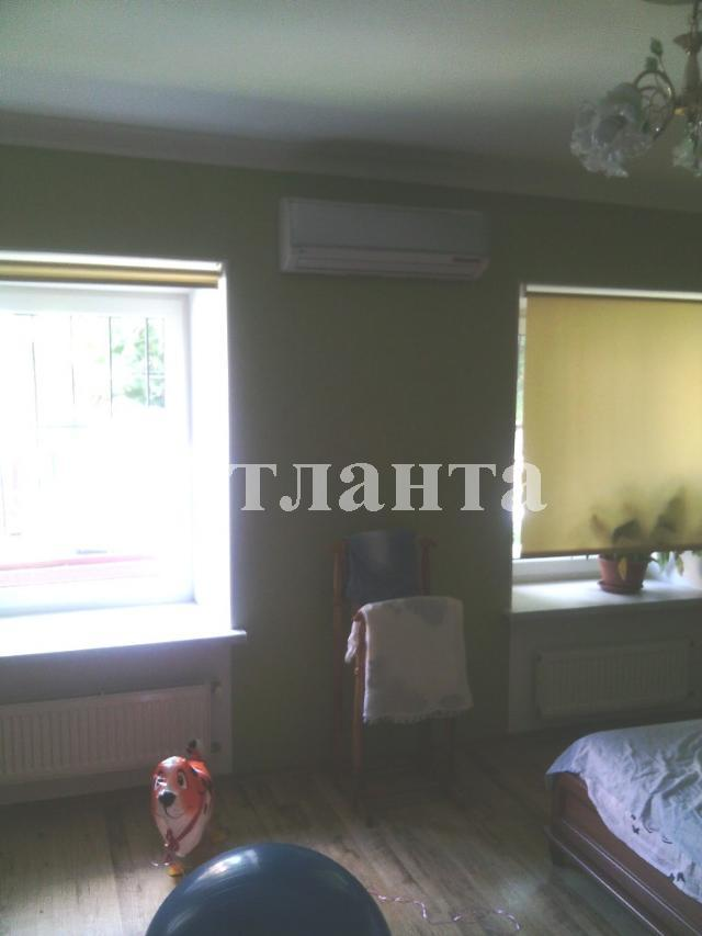 Продается 1-комнатная квартира на ул. Тираспольская — 40 000 у.е.