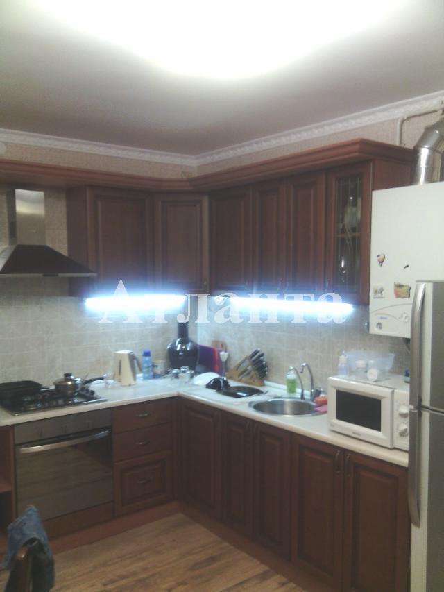 Продается 1-комнатная квартира на ул. Тираспольская — 40 000 у.е. (фото №2)