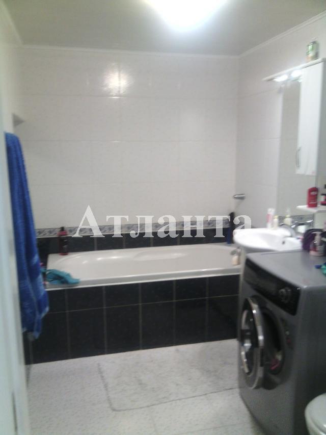 Продается 1-комнатная квартира на ул. Тираспольская — 40 000 у.е. (фото №4)
