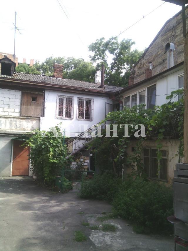 Продается 1-комнатная квартира на ул. Тираспольская — 40 000 у.е. (фото №6)