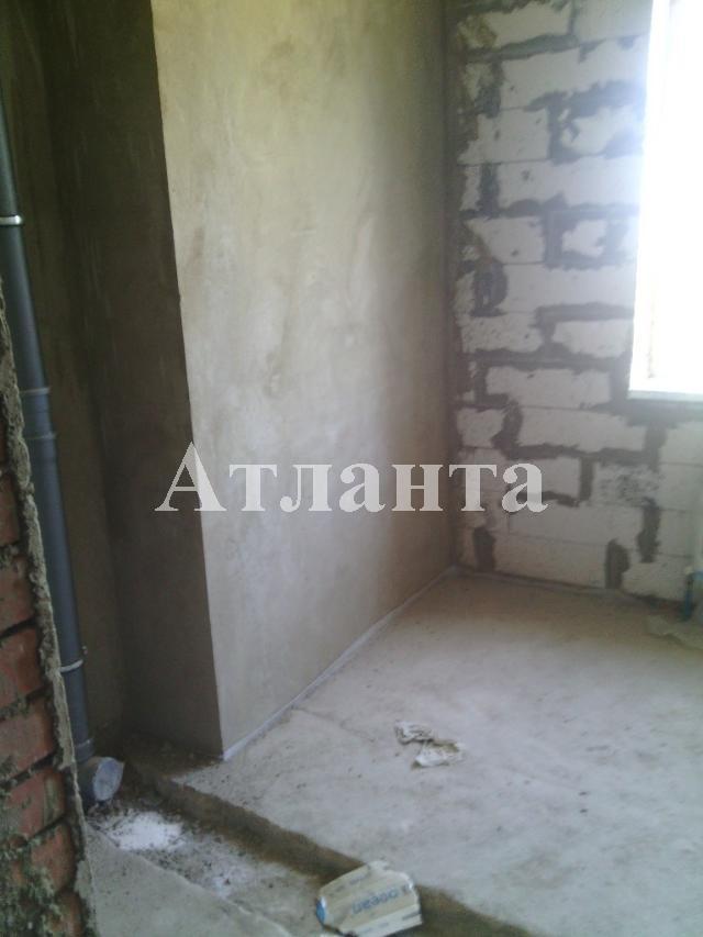 Продается 2-комнатная квартира в новострое на ул. Книжный Пер. — 88 000 у.е. (фото №3)