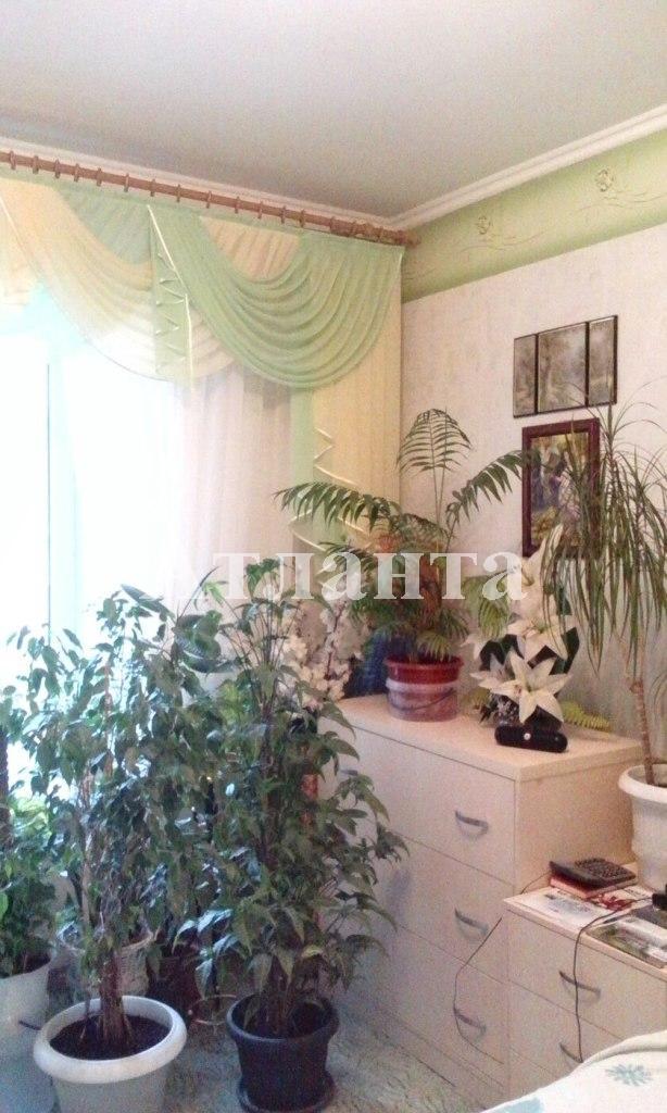 Продается 2-комнатная квартира на ул. Мясоедовская — 35 000 у.е. (фото №3)
