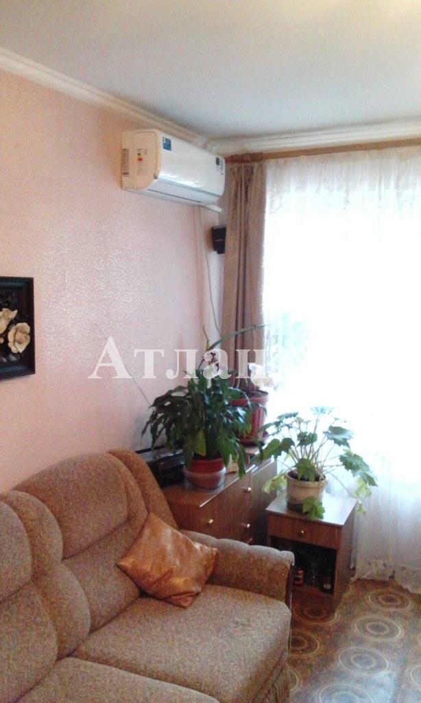 Продается 2-комнатная квартира на ул. Мясоедовская — 35 000 у.е. (фото №4)