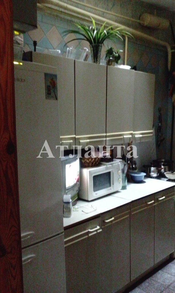 Продается 2-комнатная квартира на ул. Мясоедовская — 35 000 у.е. (фото №5)