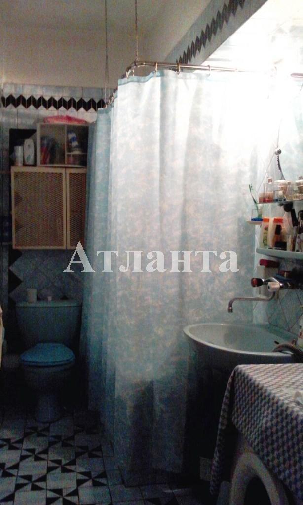 Продается 2-комнатная квартира на ул. Мясоедовская — 35 000 у.е. (фото №7)