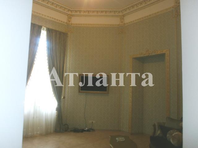 Продается 3-комнатная квартира на ул. Софиевская — 230 000 у.е.