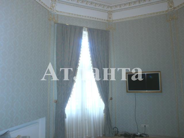Продается 3-комнатная квартира на ул. Софиевская — 230 000 у.е. (фото №2)