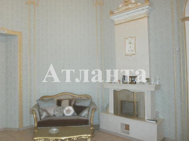 Продается 3-комнатная квартира на ул. Софиевская — 230 000 у.е. (фото №3)