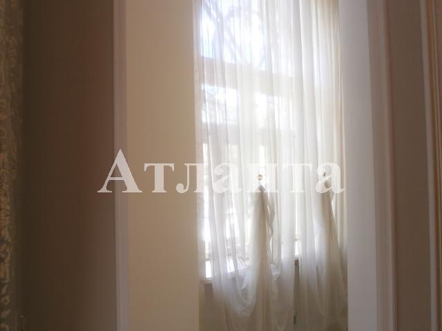 Продается 3-комнатная квартира на ул. Софиевская — 230 000 у.е. (фото №4)