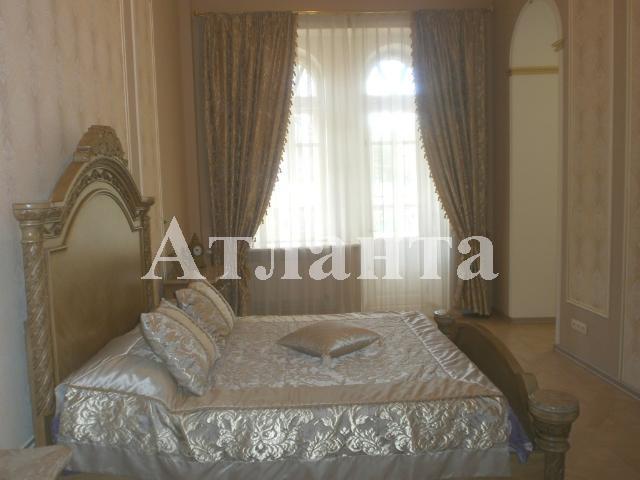 Продается 3-комнатная квартира на ул. Софиевская — 230 000 у.е. (фото №5)