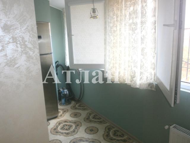 Продается 3-комнатная квартира на ул. Софиевская — 230 000 у.е. (фото №6)