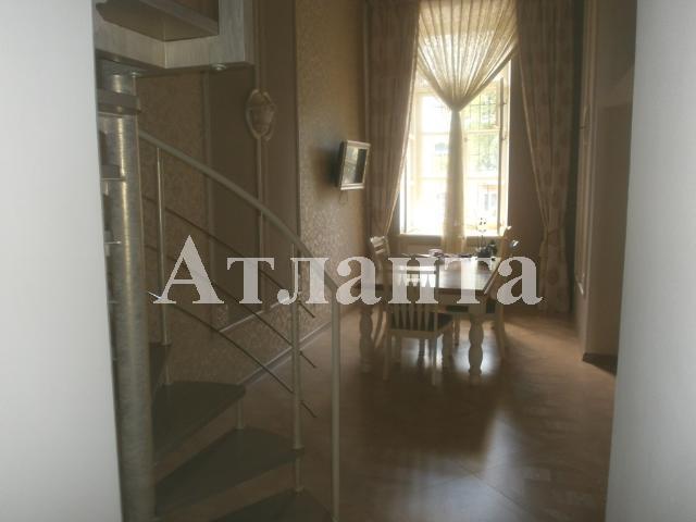 Продается 3-комнатная квартира на ул. Софиевская — 230 000 у.е. (фото №7)