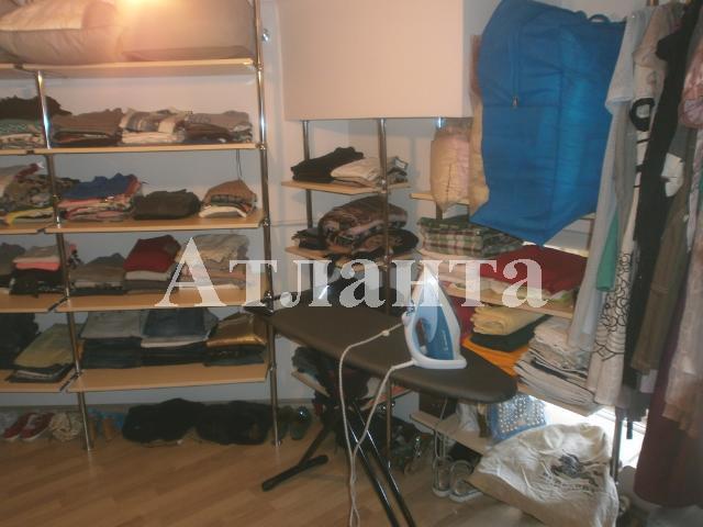 Продается 3-комнатная квартира на ул. Софиевская — 230 000 у.е. (фото №8)