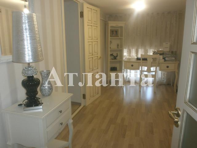 Продается 3-комнатная квартира на ул. Софиевская — 230 000 у.е. (фото №9)