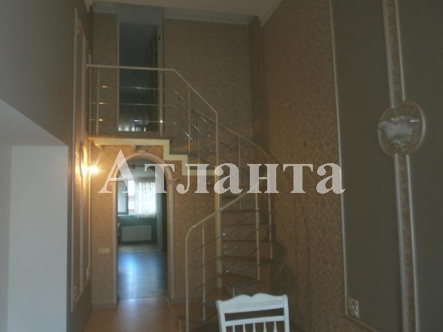 Продается 3-комнатная квартира на ул. Софиевская — 230 000 у.е. (фото №10)